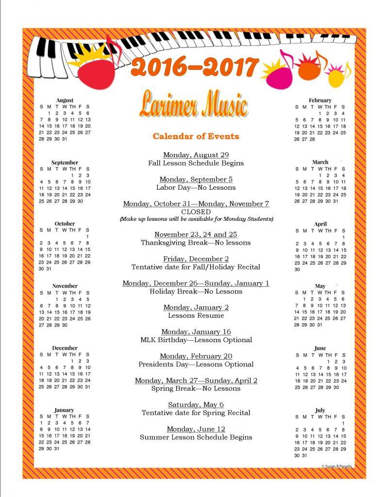 2017_calendar-copy