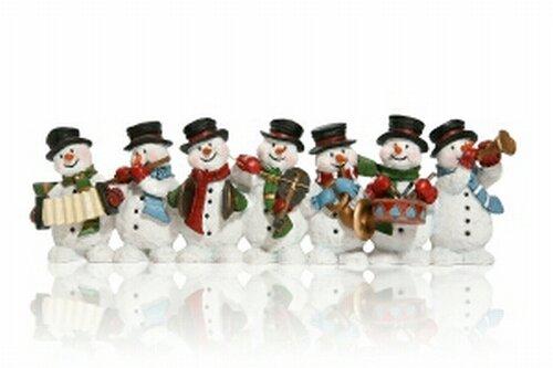 snowmen-carols1